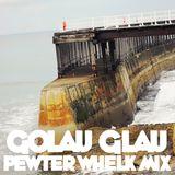 Pewter Whelk Mix