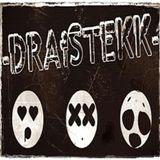 DraistekK - The Funeral CUT