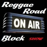 REGGAE ROAD BLOCK-mixTape-vol.2.DjGahSound.2011
