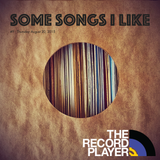 Some Songs I Like #9