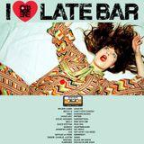 Mixtape - Late Bar Que Linda, Que Festa, Que Tudo!
