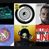 2015  Radio & Club hits