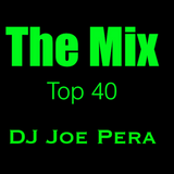 The Mix Top 40