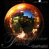 Funky House Finesse 28