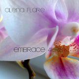 Alena FLARE - Embrace 4KRIS