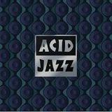 Acid Jazz Archives Vol. 10