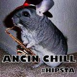 Ančin Chill - Hipsta (11. 4. 2016)
