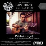 REVUELTO DE RADIO - PROGRAMA N° 758