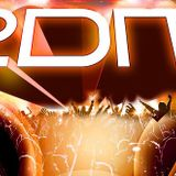 Best EDM, House, Dance  Chart Party Festival Megamix 2015/2016 New Years eve Mix (3 hour´s)