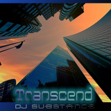 DJ Substance - Transcend