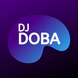 DJ Doba @ /wearebounce.net/ - 25th November, 2019. - 1 hour