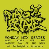 RAW STATE - MONDAY MIX SERIES - Episode 03