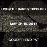 Live @ Topology (March '17)