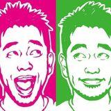 Cover Songs #11(Noriyuki Makihara Best)