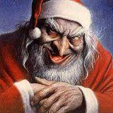 Last Night A DJ Killed My Dog #27 - Christmas Is Cancelled