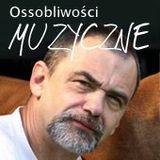 Ossobliwości muzyczne 2016-09-16