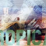 Tropicantesimo Live - Fanfulla 15 October 17 - pt4