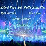 Nalin & Kane - Open Your Eyes (extended version)