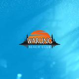Stuart King - Warung Beach Club, Brazil - July 7th 2018