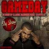 (Gameday: Mixed By DJ Motive) 70 mins of everything ' The Game'