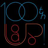 100th upload!