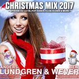 Christmas Mix 2017 E03