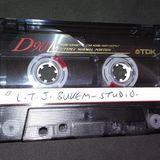 LTJ Bukem - Studio Mix – Back in the Day 1993