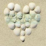 W LL M - BEACHLIFE