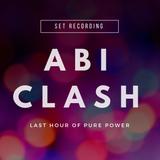 ABI CLASH - Last Hour
