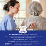The Remedy Project Mixtape Vol. 3