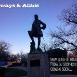 Subways & Alibis