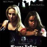 "Director: Richard Greenwood Jr. Actress Alexis Zibolis "" Hinnon Valley (2010) """