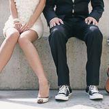 [Audio8x] - Làm dâu (Phần 2)