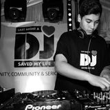 SOULFUL HOUSE AND HOUSE MIX!