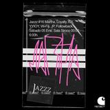 Jazzz w/ Martha - 05/01/2019