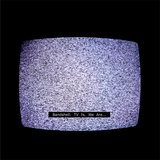 Structure 024 - Bandshell: TV Is, We Are....