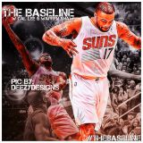 GameFace Weekly Presents: The Baseline Ep 60