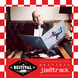Bestimix 188: jim8track's Alternative Xmas