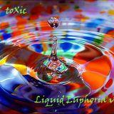 Dj TOXeek - Liquid Euphoria (2009)