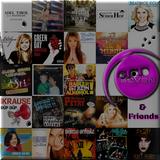 TreBle Dance  - Best Of Cloud 7 & Friends (Party Mix)