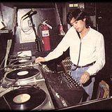 JOHN JELLYBEAN BENITEZ live at funhouse club, new york 1984