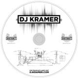 DJ Kramer - Burning Man 2011 DISTRIKT