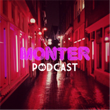 LCR Podcast // 009 // Monter // Beats