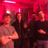 Dekmantel Radio 157 w/ Job Sifre & Violent Quand On Aime @ Red Light Radio 02-22-2019