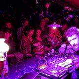 dj phono - fusionmix - 2014 (freunde von freunden)