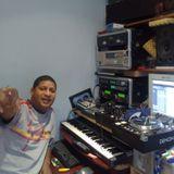 Rare Groove showcase