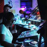 DJ Tunesmith's Last Heritage Show, Hoxton FM (April 2017)
