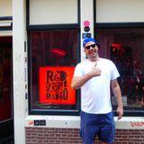Rambo Boys 13 @ Red Light Radio 07-21-2018