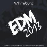 Whiteburg - EDM 2013