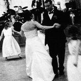 Demo bruiloft